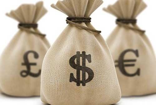 Bagaimana-Cara-Investasi-Freelance-2-Finansialku