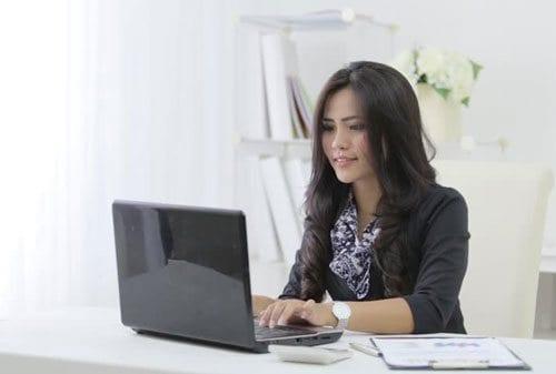 Bagaimana-Cara-Investasi-Freelance-3-Finansialku