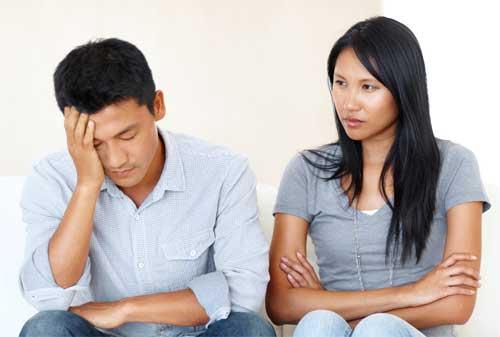 Bagaimana Cara Melunasi Utang Untuk Pasangan Muda 02 - Finansialku