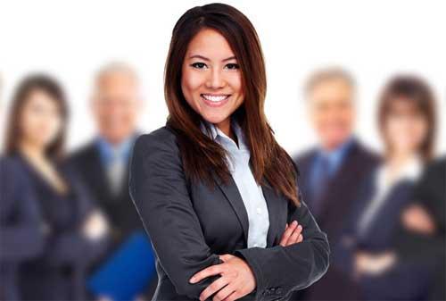 Bagaimana Kualitas Pemimpin Supaya Menjadi Seorang Pemimpin yang Hebat 01 - Finansialku