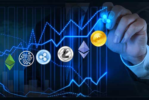 Bagaimana-Strategi-Investasi-Cryptocurrency-1-Finansialku