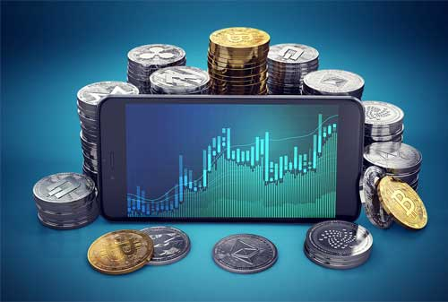 Bagaimana-Strategi-Investasi-Cryptocurrency-2-Finansialku