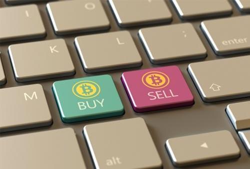 Bagaimana-Strategi-Investasi-Cryptocurrency-3-Finansialku