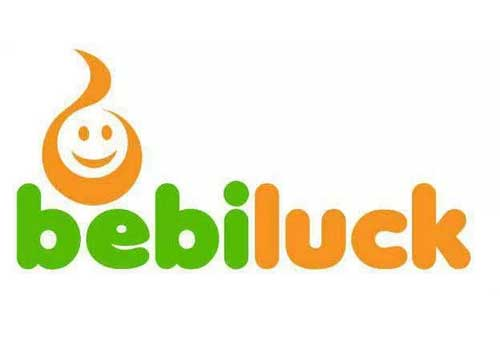 Bebiluck One Stop Baby Health 02 - Finansialku