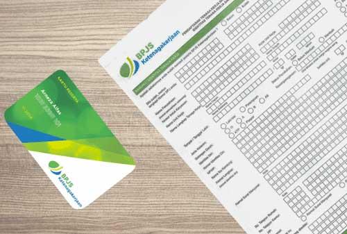 Berapa-Lama-Mencairkan-BPJS-Ketenagakerjaan-1-Finansialku