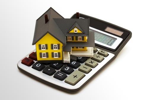 Biaya-Renovasi-Rumah-Minimalis-2-Finansialku
