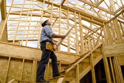 Biaya-Renovasi-Rumah-Minimalis-3-Finansialku