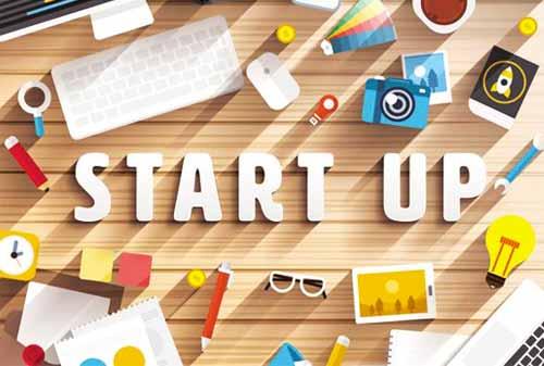 Bisnis-Startup-Akan-1-Finansialku