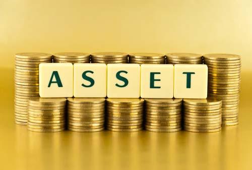 Definisi-Aktiva-Adalah-1-Finansialku
