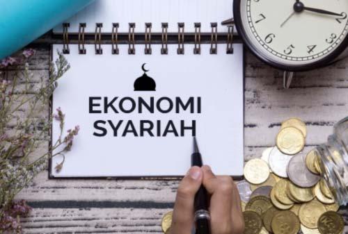 Definisi-Ekonomi-Syariah-1-Finansialku