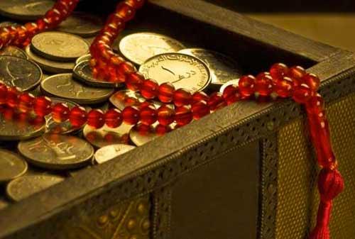 Definisi-Ekonomi-Syariah-2-Finansialku