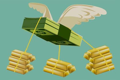 Emas-untuk-Menahan-Inflasi-(inflation-hedging)-4-Finansialku