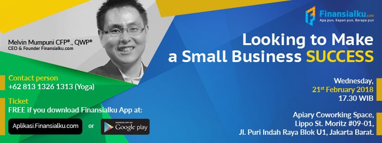 Event - Small Business - 784x295 (2)