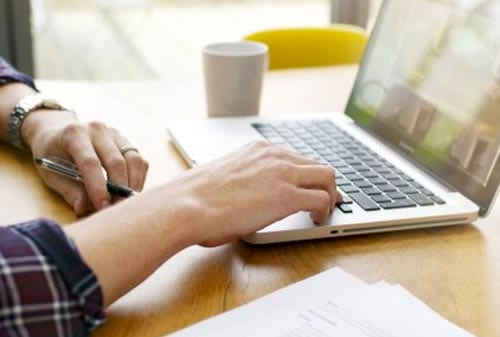 Gimana-Etika-Email-Lamaran-Kerja-3-Finansialku