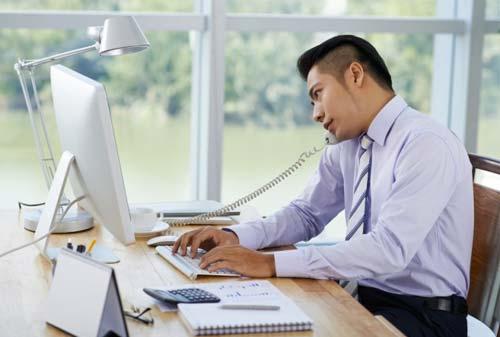 Gimana-Etika-Email-Lamaran-Kerja-4-Finansialku