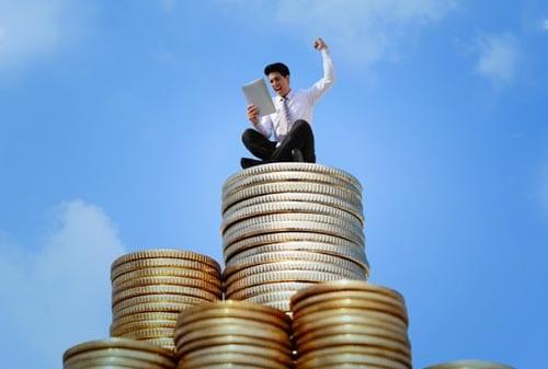 Hambatan-Utama-Dalam-Kebebasan-Keuangan-1-Finansialku
