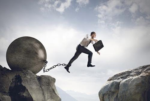 Hambatan-Utama-Dalam-Kebebasan-Keuangan-2-Finansialku