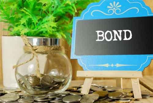 Indonesia Terbitkan Green Bond Untuk Investasi Proyek Ramah Lingkungan 02 Obligasi - Finansialku