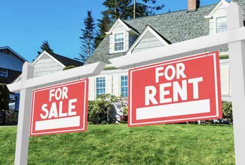 Ini-Pertimbangan-Sewa-Rumah-daripada-Beli-Rumah-1-Finansialku