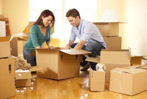 Ini-Pertimbangan-Sewa-Rumah-daripada-Beli-Rumah-3-Finansialku