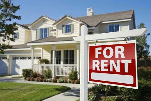 Ini-Pertimbangan-Sewa-Rumah-daripada-Beli-Rumah-4-Finansialku