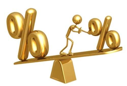 Investasi-P2P-Lending-vs-Deposito-1-Finansialku