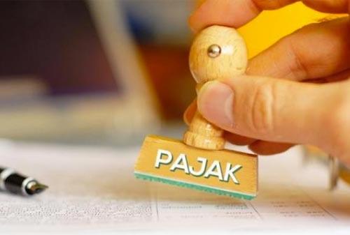 Istilah-Pajak-03-Finansialku