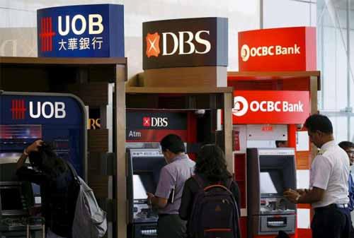 Keberadaan-Fintech-Ancam-Bank-2-Bank-Asing-Finansialku