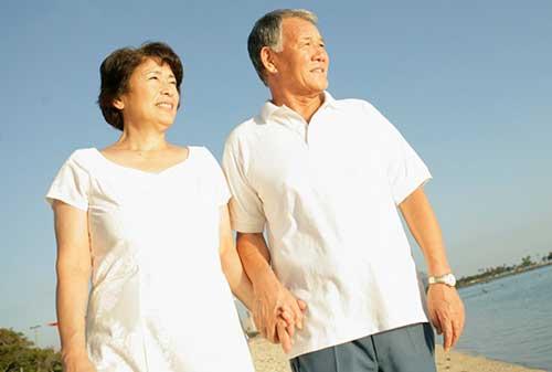 Kenali 5 Risiko yang Dapat Menghancurkan Rencana Pensiun Anda 02 - Finansialku