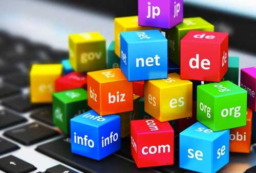 Kenapa-Entrepreneur-Butuh-Nama-Domain-2-Finansialku