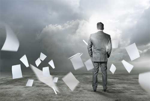 Ketahui 5 Tantangan Seorang Pemimpin yang Akan Anda Hadapi dan Bagaimana Cara Menghadapinya