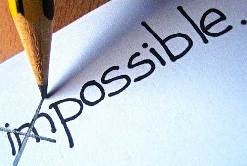 Wajib Baca! 11 Kiat Sukses Memiliki Motivasi Bisnis Dimulai dari Disiplin Diri