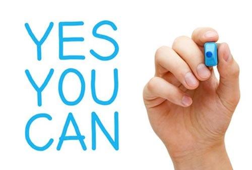 Kiat-Sukses-Motivasi-Bisnis-02-optimis Finansialku