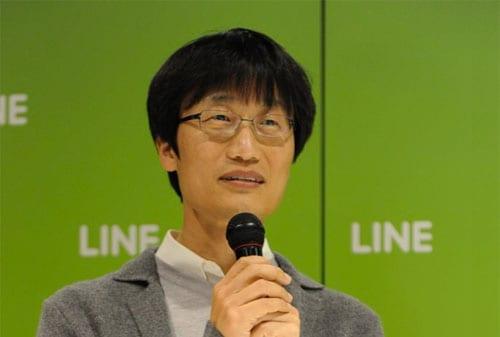 Kisah-Sukses-Lee-Hae-Jin-Line-02-Finansialku