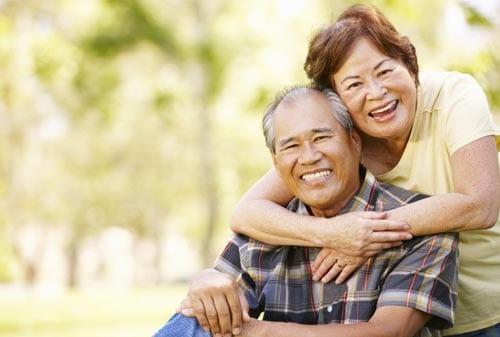Kredit-Pensiun-Murah-1-Finansialku