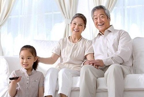 Kredit-Pensiun-Murah-2-Finansialku