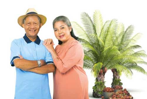 Kredit-Pensiun-Murah-3-Finansialku
