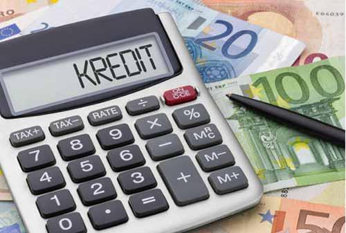 Kredit-Pensiun-Murah-4-Finansialku