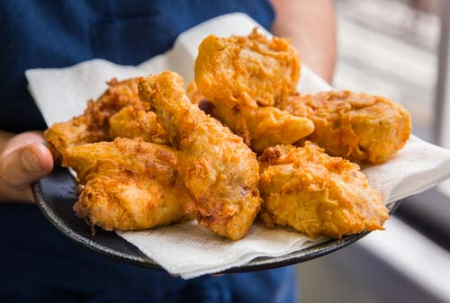 Magfood-Amazy-Fried-Chicken-01b-Finansialku