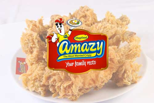 Magfood-Amazy-Fried-Chicken-02-Finansialku