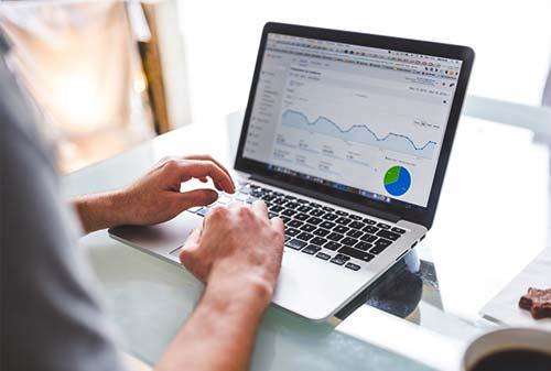 Mau-Belajar-Investasi-Saham-1-Finansialku