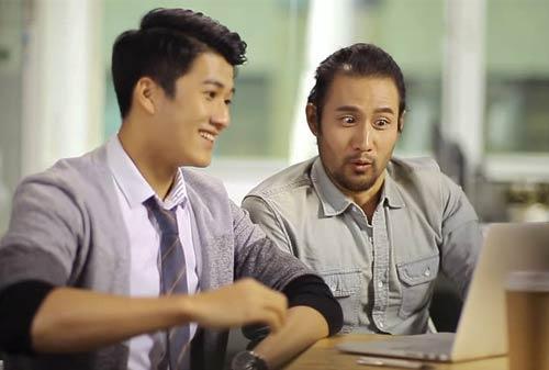 Mau-Belajar-Investasi-Saham-2-Finansialku