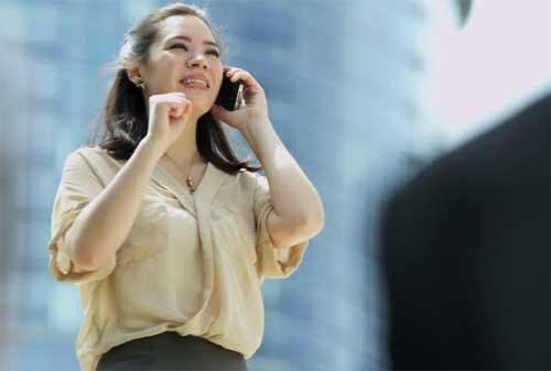 Mau Meniru Orang Profesional Hindari 6 Kata Ini Dari Prinsip Hidup Anda! 01 - Finansialku