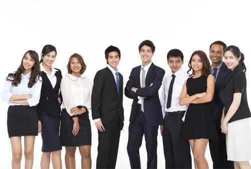 Mau Meniru Orang Profesional Hindari 6 Kata Ini Dari Prinsip Hidup Anda! 02 - Finansialku