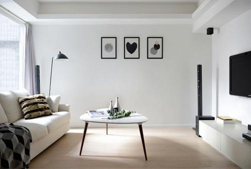 Mau Desain Rumah Minimalis 21 Tips Renovasi Rumah Biasa Jadi