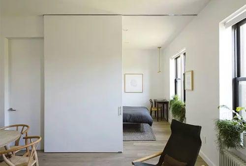 Mau-Renovasi-Rumah-Desain-Minimalis-01-Finansialku