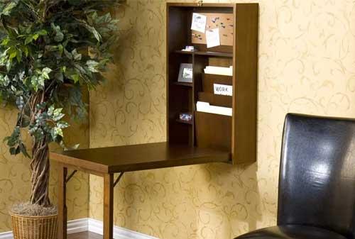 Mau-Renovasi-Rumah-Desain-Minimalis-04-Furnitur-Lipat-Finansialku