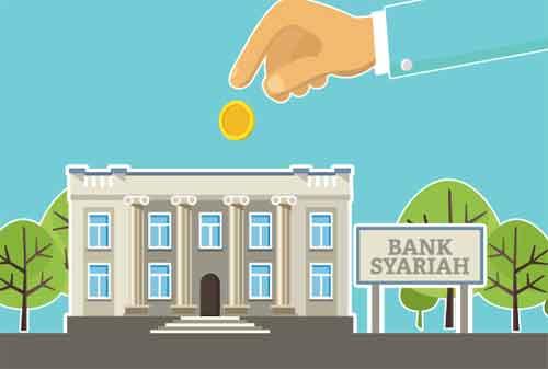 Memahami Akad Wadiah Dalam Perbankan Syariah 02 - Finansialku