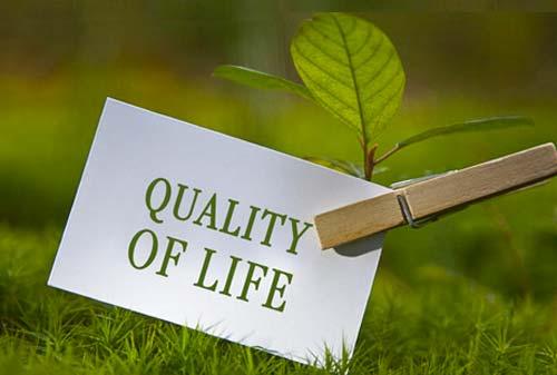 Meningkatkan-Kualitas-Hidup-01-Finansialku