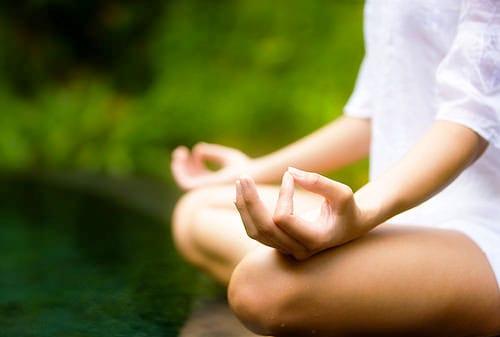 Meningkatkan-Kualitas-Hidup-05-Meditasi-Finansialku